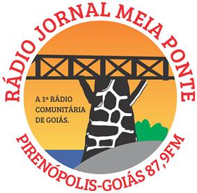 Radio Meia Ponte