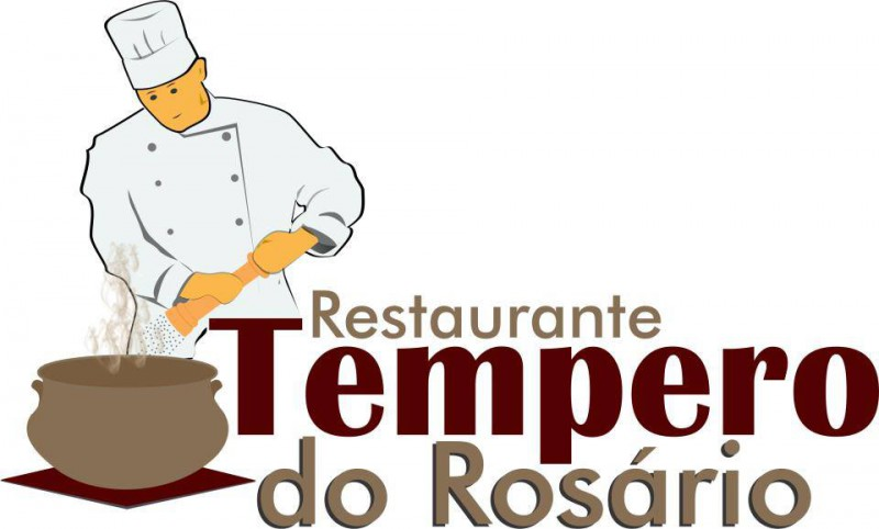Restaurante Tempero do Rosário