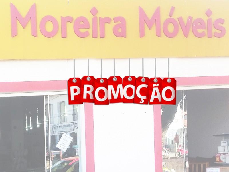 Moreira Móveis